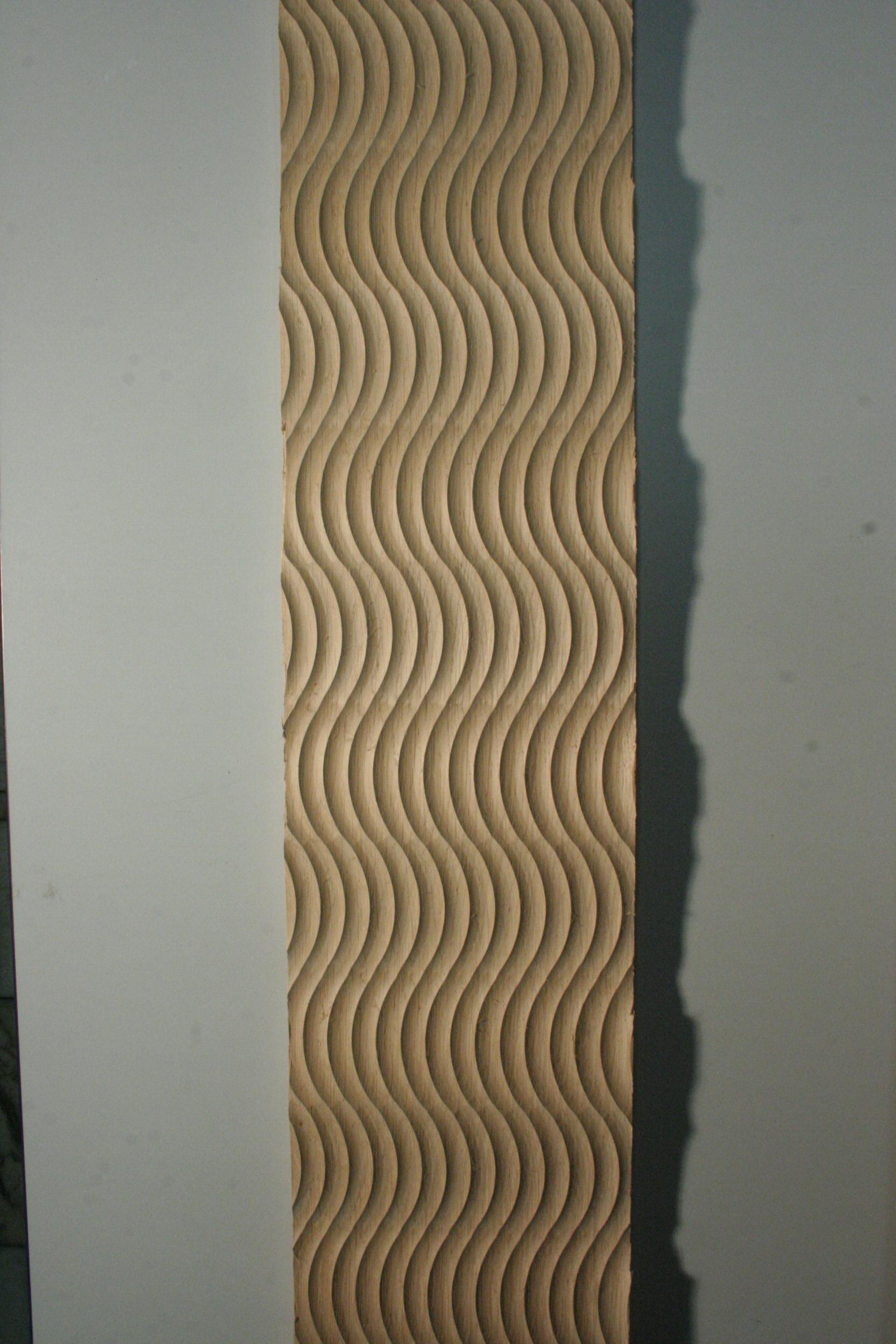 reliefplatten akustikplatten m belwerk l nen. Black Bedroom Furniture Sets. Home Design Ideas